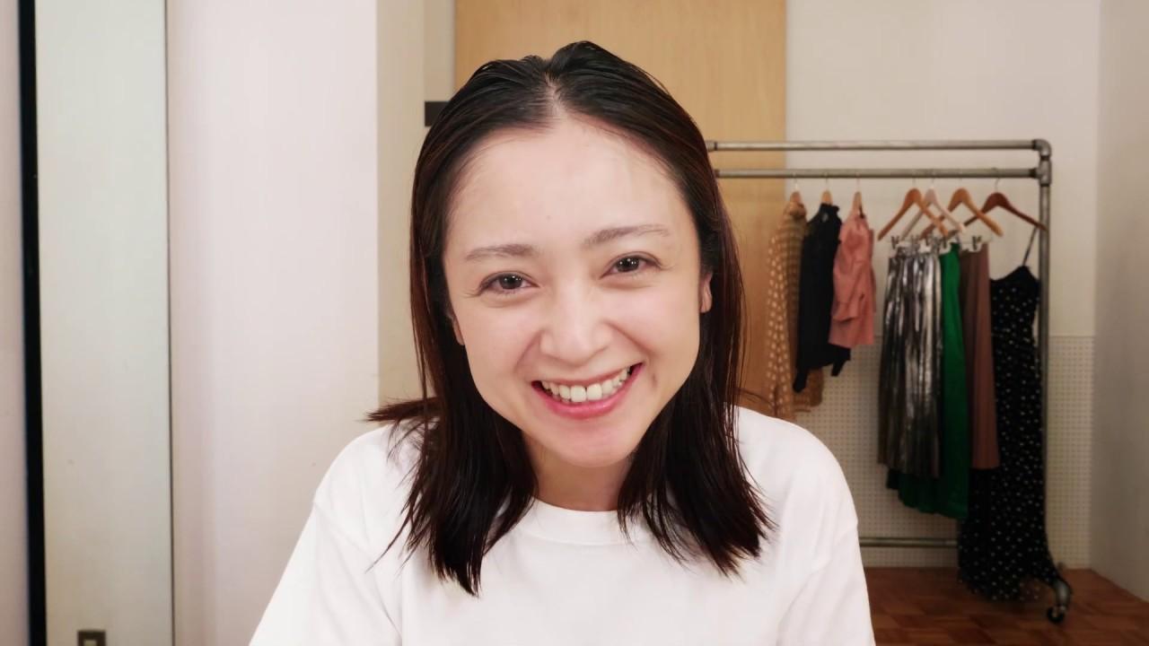 Youtube 安達 祐実 最新情報|ドラマ25「捨ててよ、安達さん。」|出演:安達祐実|テレビ東京